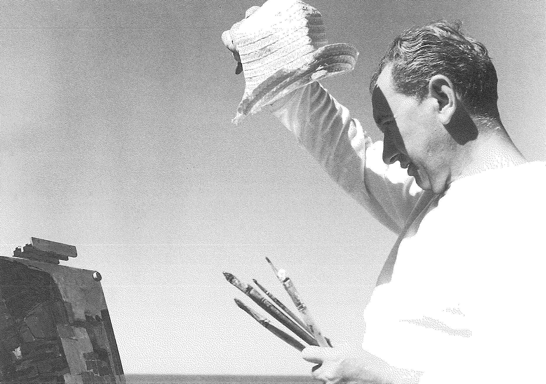 Carlo Giovannoni • Scultore e Pittore